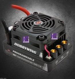 HobbyWing HWI81010300 EZRUN-150A-PRO ESC (1/8, 1/5 CAR)