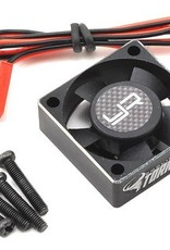 yea 30mm racing fan