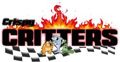 Critter Hobbies