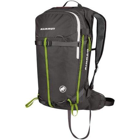AIR BAG 3.0 W19
