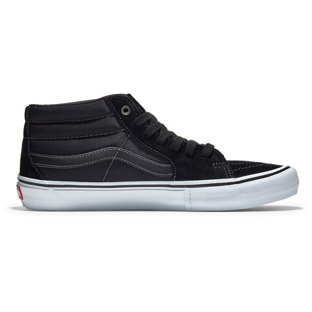 SK8-MID SP19
