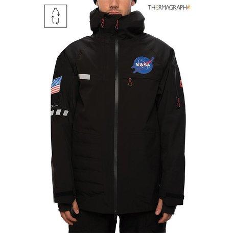 2021  NASA