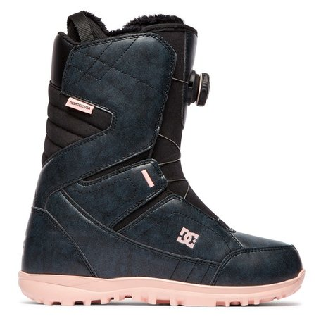 2021 SEARCH BOOT W21