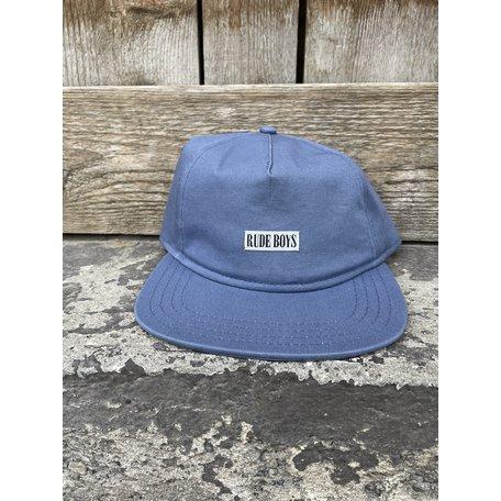 FONT HAT