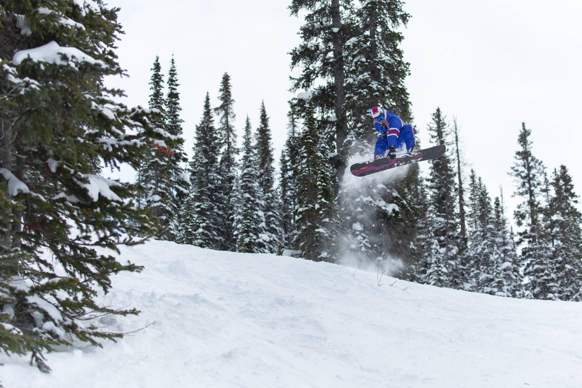 be3aef9e2f Rude Boys Snowboard & Skateboard Shop : Fun stuff for you - RUDEBOYS