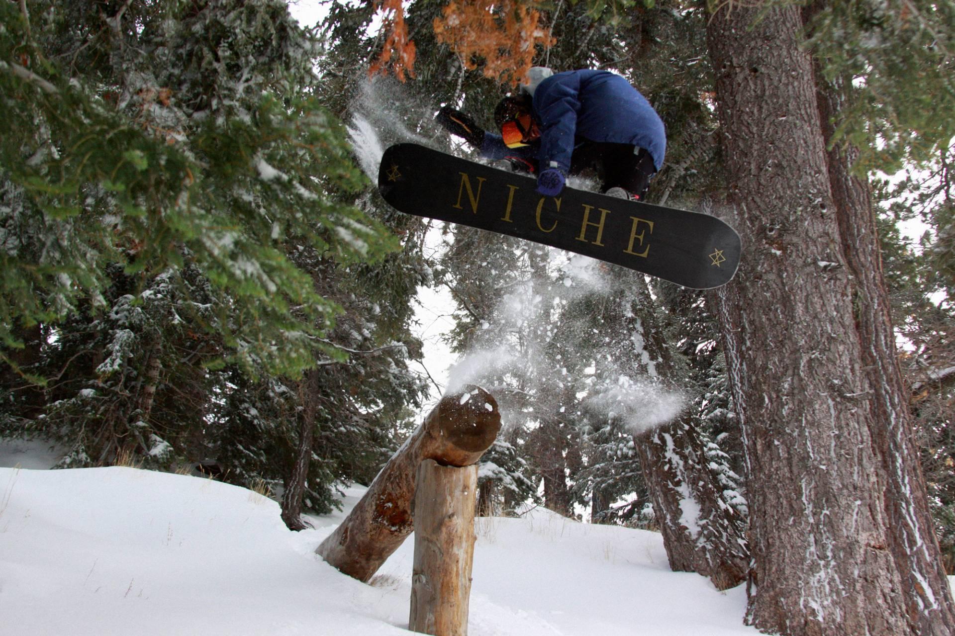 acheter populaire 0393e 0ae2b Rude Boys Snowboard & Skateboard Shop : Fun stuff for you ...