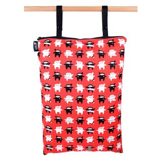 Colibri Ninja Extra Large Wet Bag