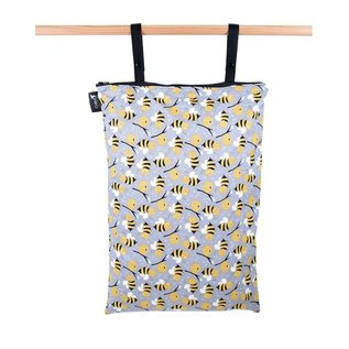 Colibri Bumble Bee Extra Large Wet Bag