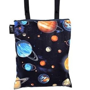 Colibri Space Regular Wet Bag
