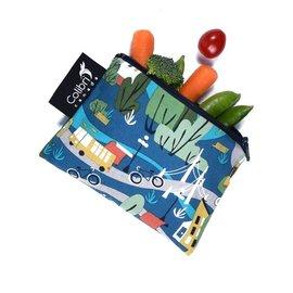 Colibri Urban Cycle Small Snack Bag