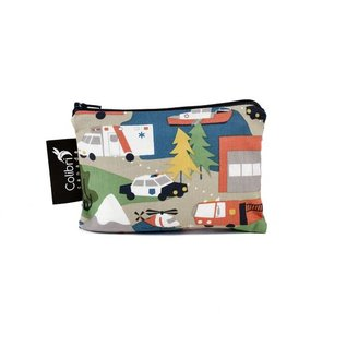 Colibri Mountain Rescue Small Snack Bag