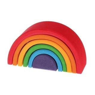 Grimm's Grimm's Element Rainbow