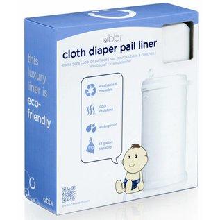 Ubbi Ubbi Diaper Pail Cloth Liner