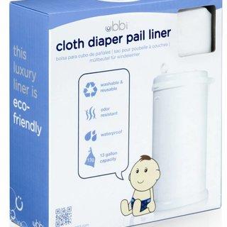 Ubbi Diaper Pail Cloth Liner