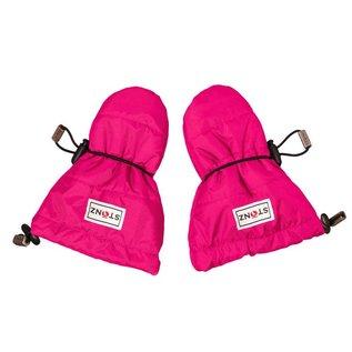 Stonz Stonz Infant Mittz, Pink