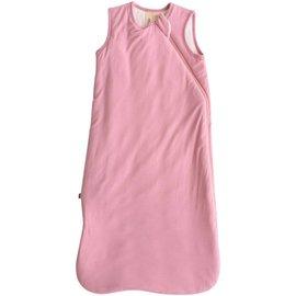 Kyte Baby Bamboo Sleep Bag, 2.5 TOG, Petal