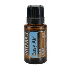doTerra Easy Air (Breathe) Essential Oil