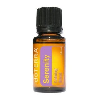 doTerra Serenity Essential Oil 15ml