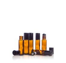 doTerra Amber Roller Bottle 6 Pack
