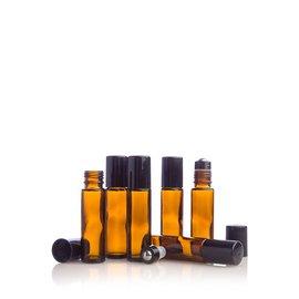 doTerra doTerra Amber Roller Bottle 6 Pack