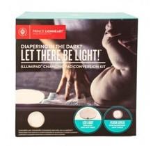 Illumipad Change Pad Cover