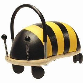 Prince Lionheart Bee Wheely Bug