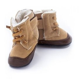 Jack & Lily Bo Boot, My Mocs