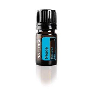 doTerra Peace Essential Oil Blend, 5ml