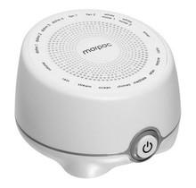 Marpac Whish Sound Machine