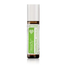 doTerra 'Steady' Kids Grounding Blend