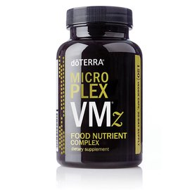 doTerra MicroPlex VMz Supplement