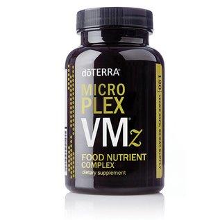 doTerra MicroPlex VMz Supplement