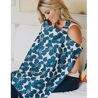 Udder Cover Nursing Cover, Kai