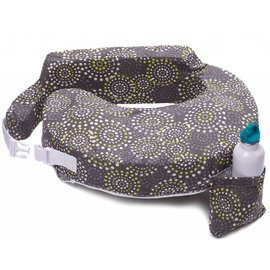 My Brest Friend Fireworks My Brest Friend Nursing Pillow