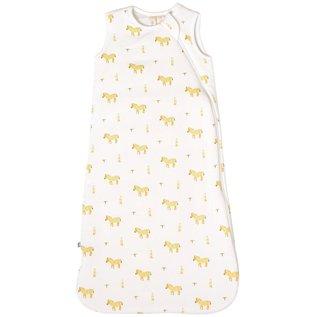 Kyte Baby Bamboo Sleep Bag 1 TOG, Savana