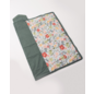 Little Unicorn Primrose Patch Outdoor Blanket