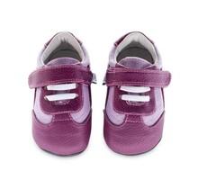 Rachel Purple Trainer My Mocs