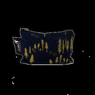 Colibri Forest Small Snack Bag