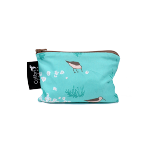 Colibri Coastal Small Snack Bag
