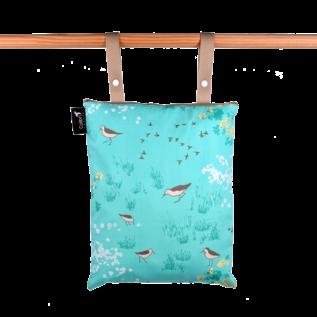 Colibri Coastal Regular Wet Bag