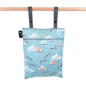 Colibri Narwhal Double Duty Wet Bag