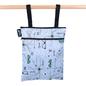 Colibri STEM Double Duty Wet Bag