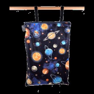 Colibri Space Extra Large Wet Bag