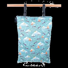 Colibri Narwhal Regular Wet Bag