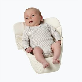 ERGObaby Natural Ergo Easy Snug Infant Insert