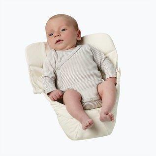ERGObaby Natural Ergo Easy Snug Infant Insert