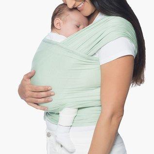 ERGObaby Sage Aura Baby Wrap