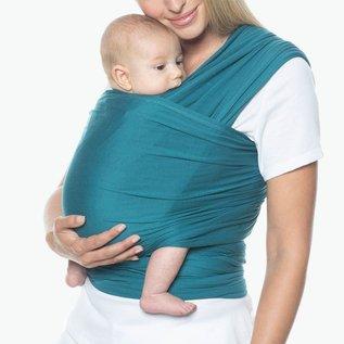 ERGObaby Amalfi Aura Baby Wrap