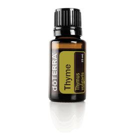 doTerra Thyme Oil 15ml