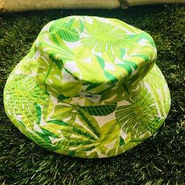 Puffin Gear Palms Sunbaby Hat